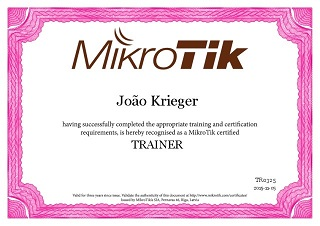 JoaoKrieger_Trainer-MikroTik