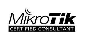 MikroTik_Certified-Consultant-300x151
