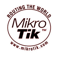 Mikrotik-Routing-The-World